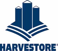 Ristau, Farm, Service, Equipment, Install, Sell, Repair, Harvestore, Valmetal, Dryhill Mfg, Slurrystore, Unloaders, Feeding Equipment, Manure, Chutes, Gates, Agriculture, Farming, Crops, Ranch, Feed, Harvest, Planting, Minnesota, Wisconsin, North Dakota, South Dakota, Iowa, Midwest, Upper, Silo, Storage, high moisture grain, waste management, above-ground, Pumps, Lagoon, PTO, Electric, Vertical, Agitators, Fill Pipes, Chutes, Alleys, Tubs, Livestock, Robotic Feeding, Conveyors, Forage Blowers, Mixers, Mills, Parts & Service, Preston, Fillmore County, Wayne, Kyle